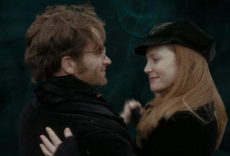 Os Potter
