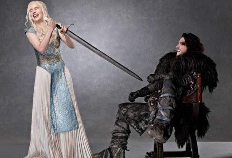 Democracia em Westeros