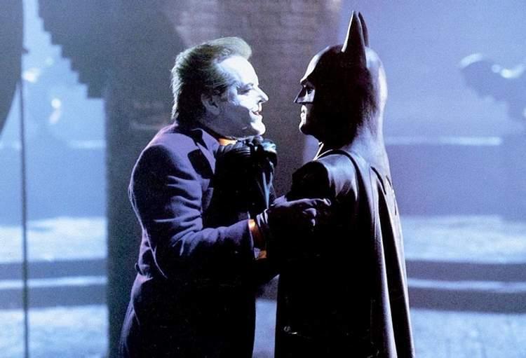 As 15 Melhores Frases De Filmes De Super Heróis Legião Dos Heróis
