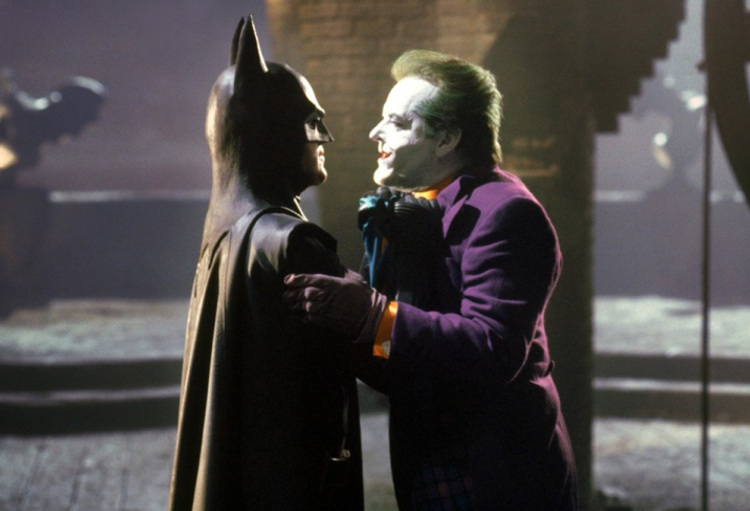 Batman (Tim Burton)