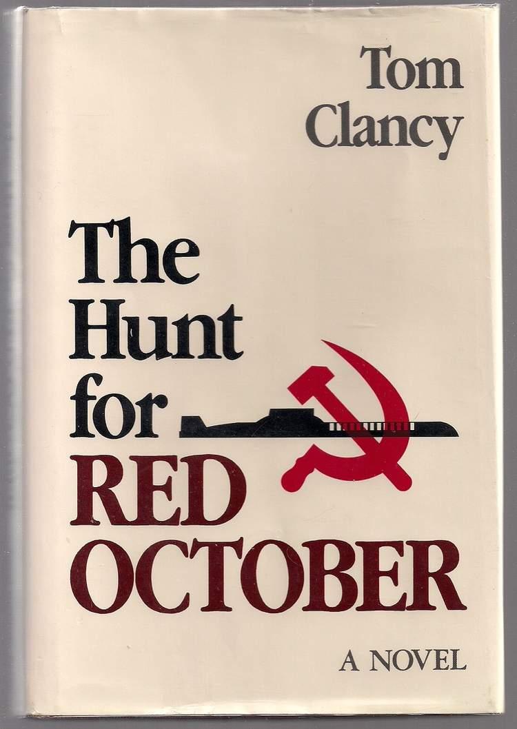 Outubro Vermelho
