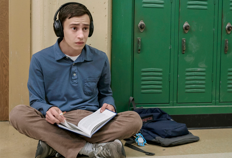 Agosto - Atypical