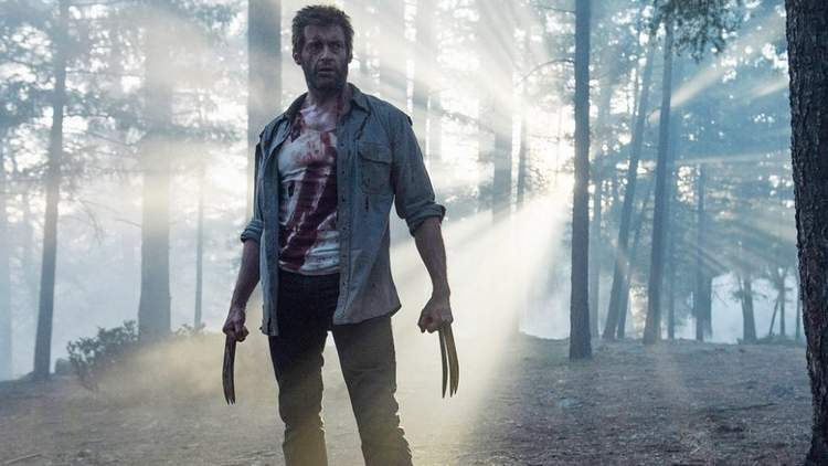 Wolverine (Universo dos X-Men)