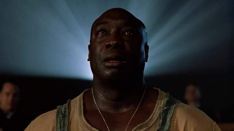 Bom: À Espera de um Milagre (1999)