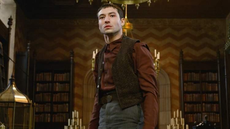 Aurélio Dumbledore