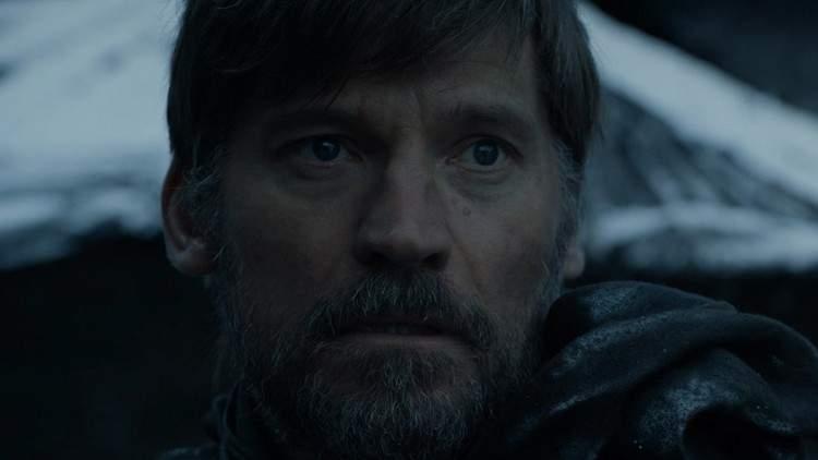 Melhores: Jaime e Bran