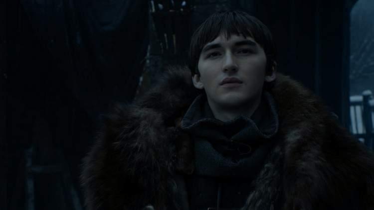 Piores: Qual o problema do Bran?