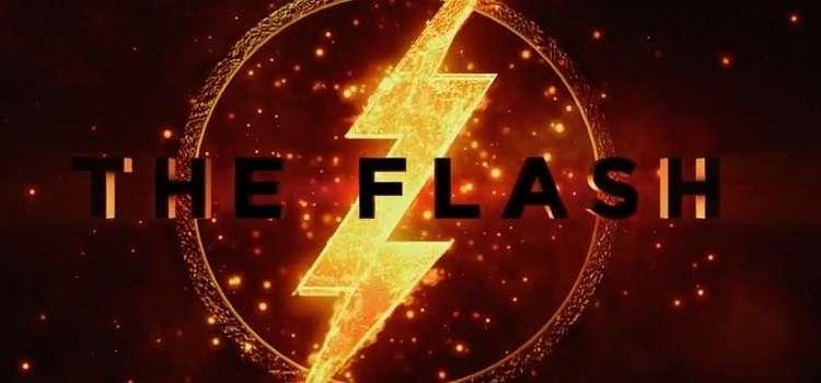 Resultado de imagem para the flash filme
