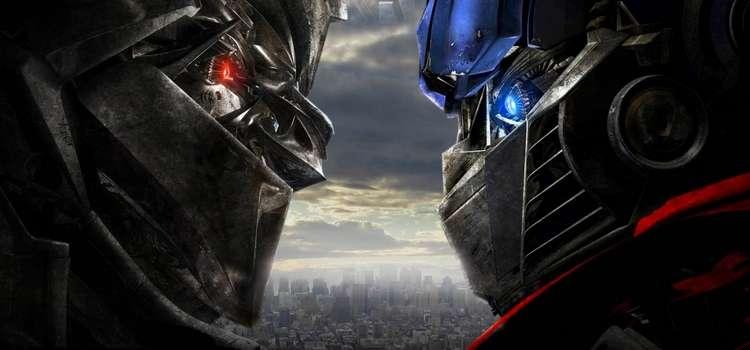 Resultado de imagem para Transformers – O Último Cavaleiro