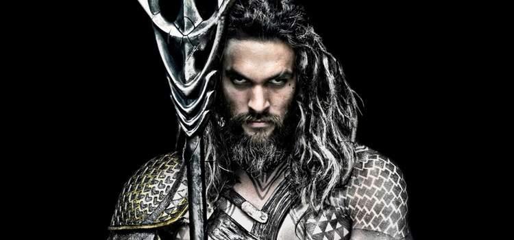 Aquaman – Diretor responde rumor de que abandonaria o filme!