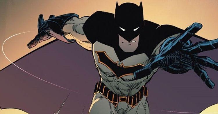 67420df393710 Batman – Revelado momento chocante sobre a origem do herói nos quadrinhos!  - Legião dos Heróis
