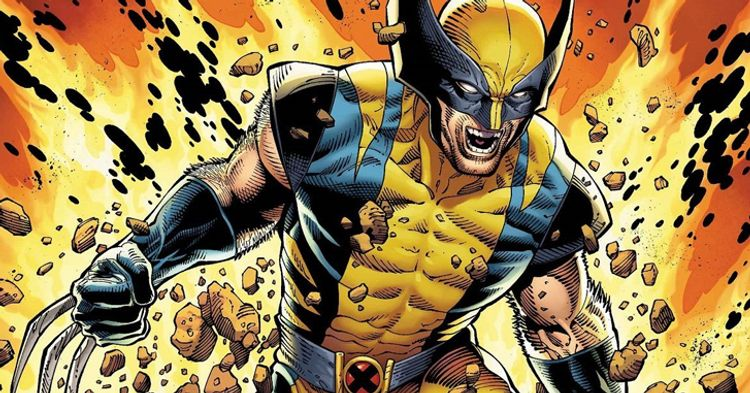 [Top 10] - MARVEL Comics - Parte 1 - Heróis,Vilões e Anti-Heróis Legiao_Gua4KjwikPoN0WSfdQ9_31H62MsCXlBOVFcxehDRYt.jpg