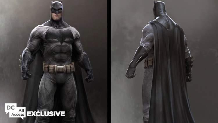 Batman Da Vida Real Ajuda Menino Que Sofria Com Bullying