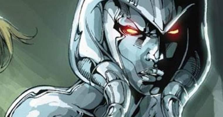 15 Easter eggs que passaram desapercebidos em Os Vingadores: Era de Ultron!
