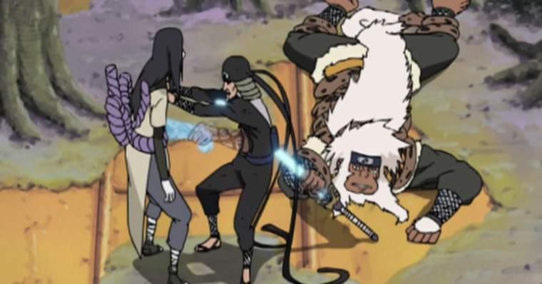 Quais foram as lutas mais longa de Naruto? Legiao_Gq3aT6HrF0P7eIldx92WMBpUwAJok8hLy1bfzmSE5t.jpg