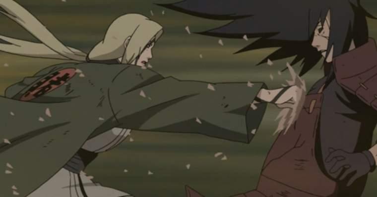 Quais foram as lutas mais longa de Naruto? Legiao_q8QC5g9wHpWINbYF1GcOeXoTLiAlkxmBSd2EMzr3jP.jpg