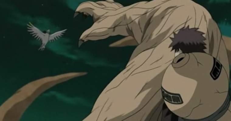 Quais foram as lutas mais longa de Naruto? Legiao_x7I2Y1N8rJCvmHDqjEt4ReAGuT59_haO6boVZB0ySl.jpg