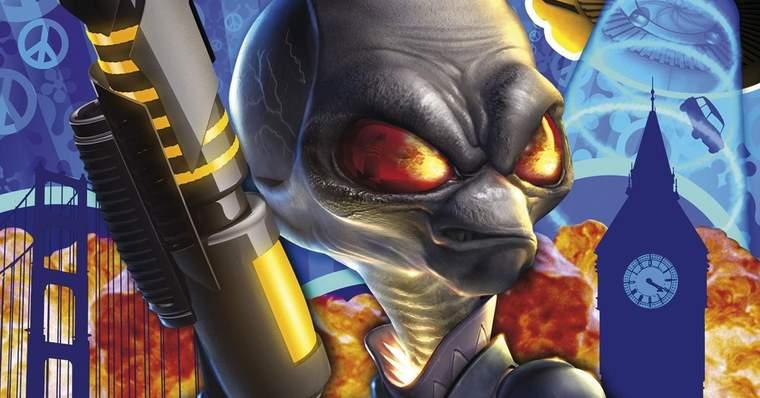 Imagem de capa do item