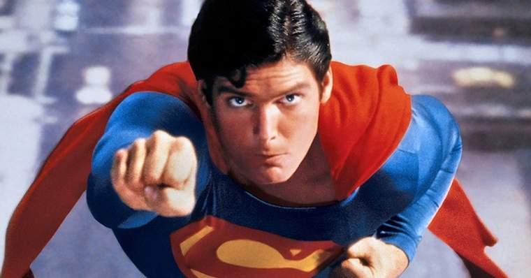 10 atores que mais ficaram marcados por um papel de super-herói nos cinemas  ou na TV!