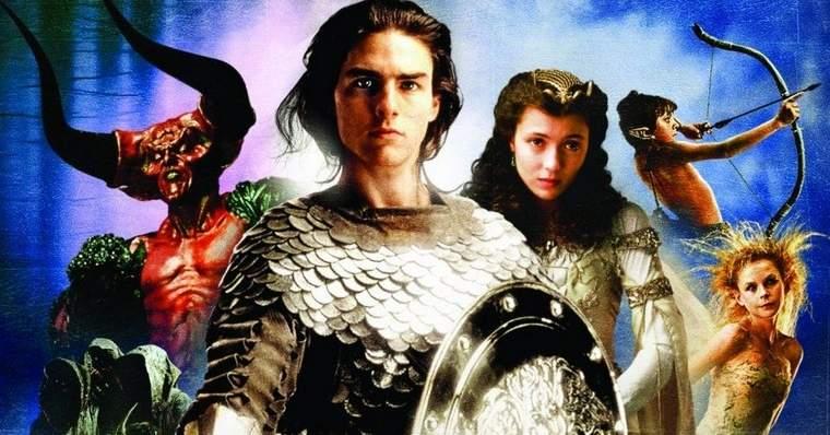 Os 10 Melhores Filmes De Aventura Dos Anos 80