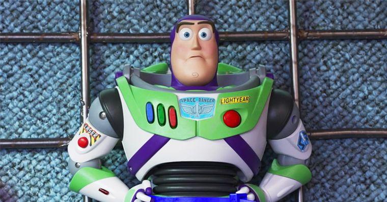 Toy Story 4 Dublador Do Buzz Lightyear Compartilha Detalhes