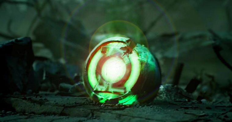 Resultado de imagem para snyder cut lanterna verde