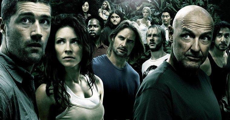 Produtor de Lost fala sobre mistérios que a série deixou sem resposta