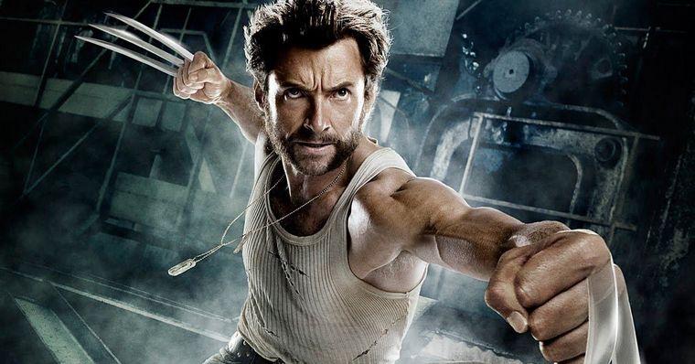 Hugh Jackman diz não se importar de ver outro ator interpretando ...