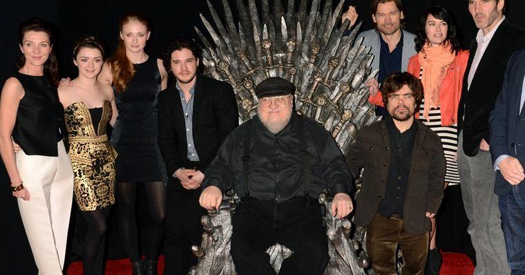 Game Of Thrones Staffel 5 Stream Kinox.To