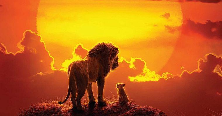 O Rei Leão 2: Disney contrata novos dubladores para Mufasa e Scar