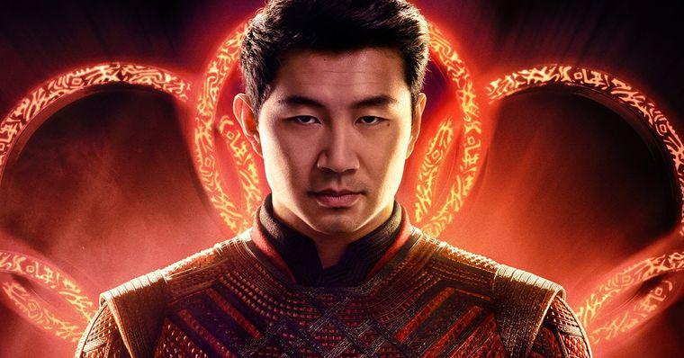 Shang-Chi e a Lenda dos Dez Anéis recebe primeiras críticas e nota no  Rotten Tomatoes